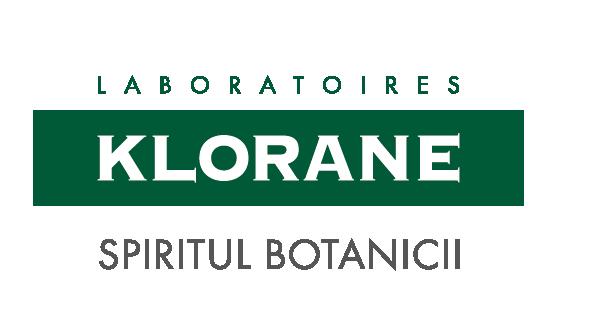 Laboratorul Klorane