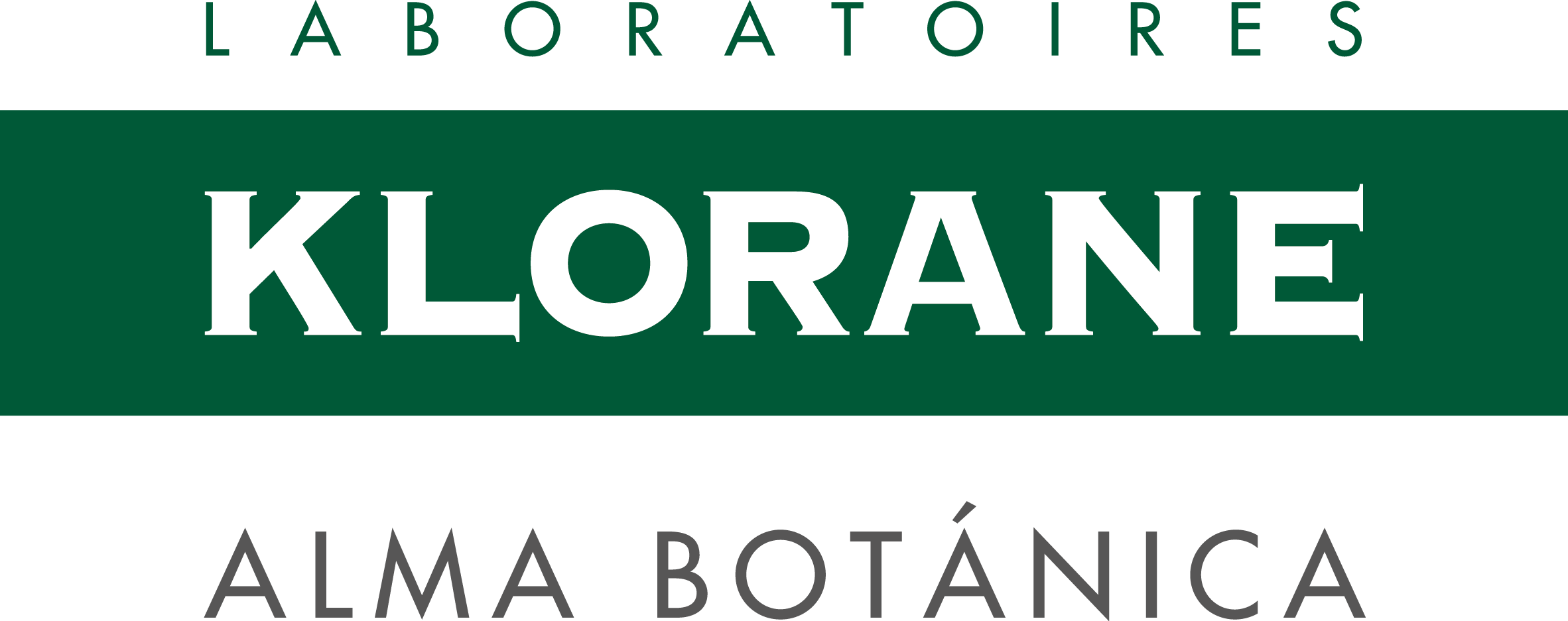 Laboratorios Klorane