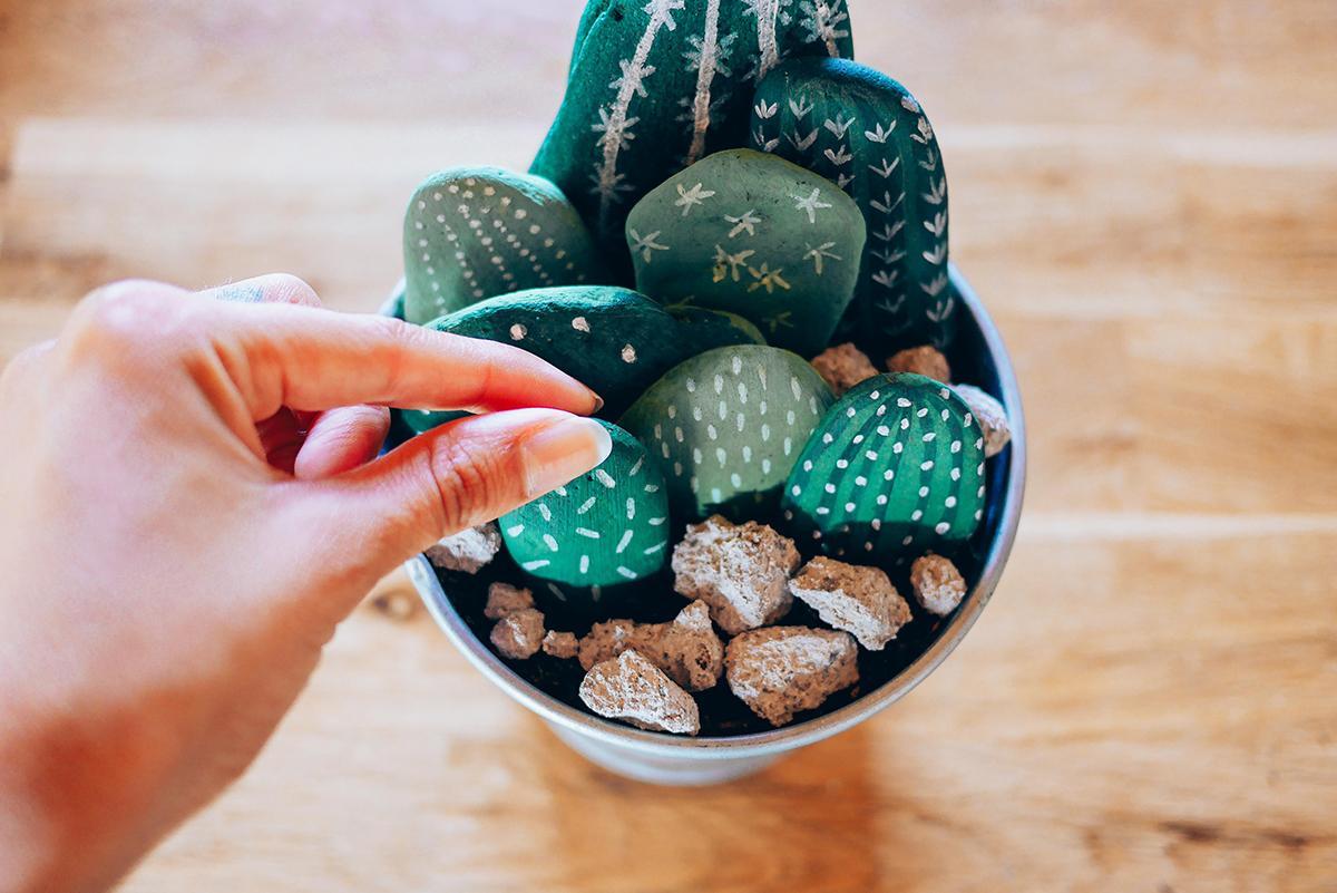 DIY- montage-galets-cactus