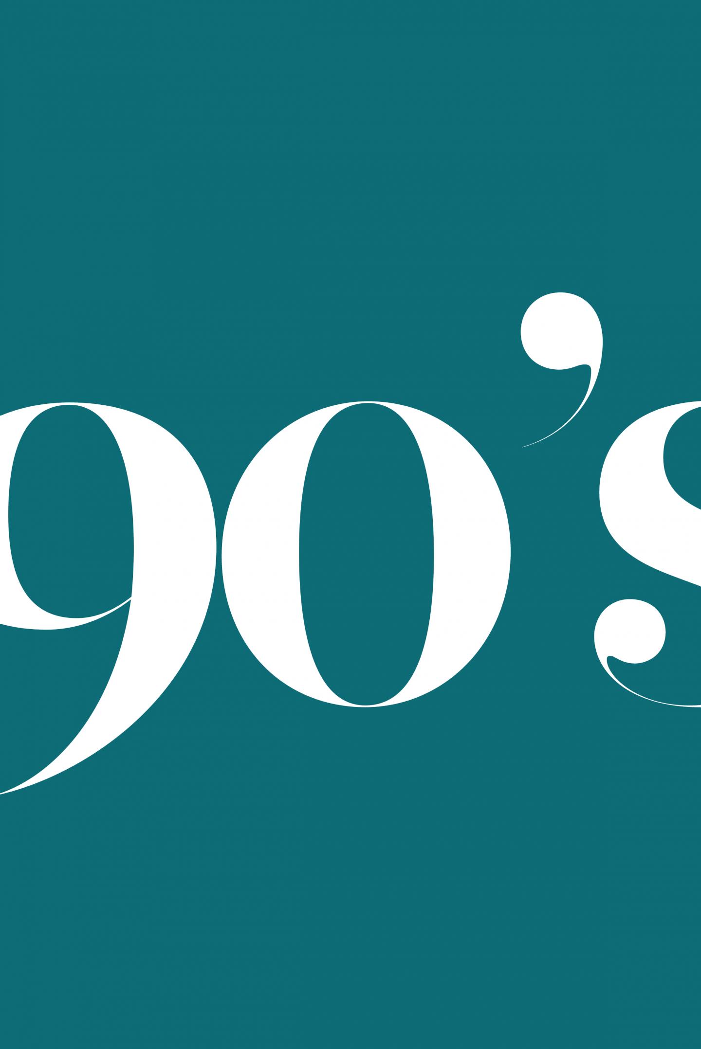 90.histoire