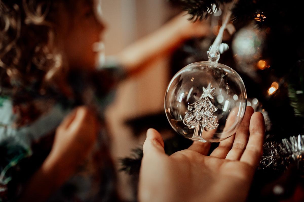 En route vers un Noël plus responsable