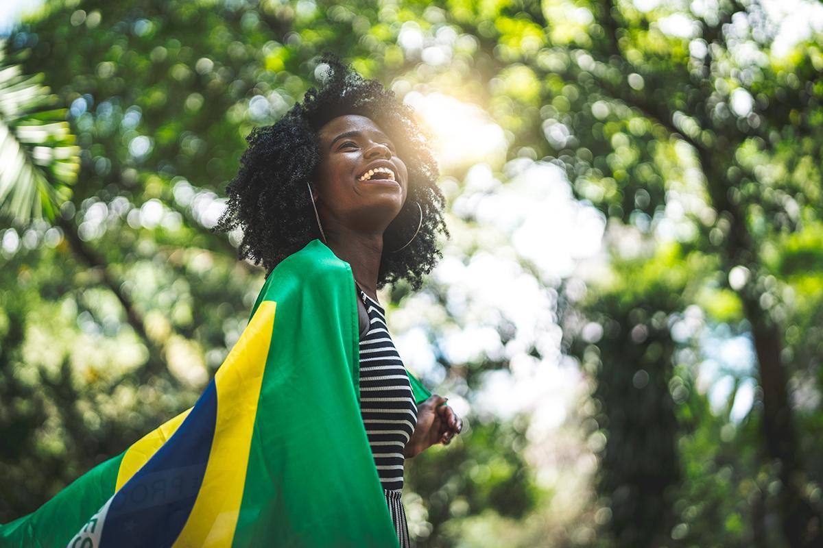 brésiliennes et astuces beauté