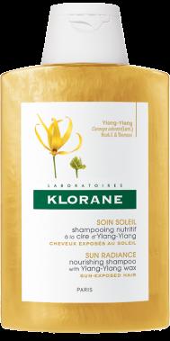 ylang_ylang-shamp-200ml_png