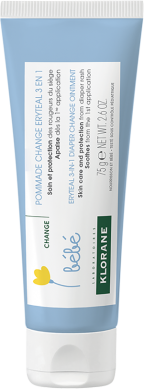 18-klobb-erytheal-tube_75ml-320004cont.png