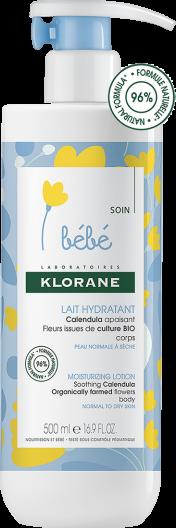_lait-hydratant_flacon_500ml