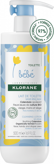 lait-toilette_flacon_500ml