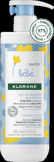 lait-toilette_flacon_500ml