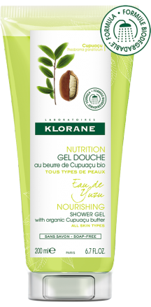 kl-bbc-gel-douche-yuzu-200ml.