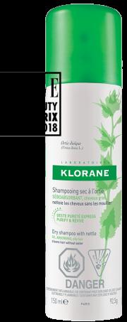 nettle-dry-shampoo-original-v2.png