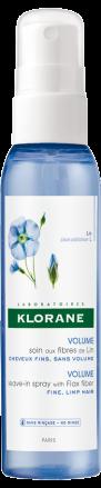 Spray_volume_aux_fibres_de_lin