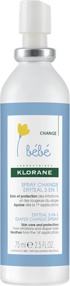 18-klobb-eryteal-spray-75ml-319750cont-ouvert.png