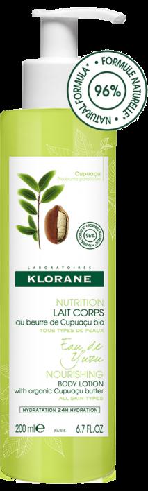 kl-bbc-lait-corps-yuzu-200ml