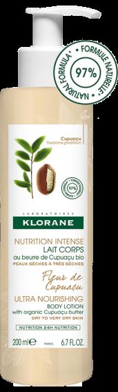 kl-bbc-lait-corps-cupuacu-200ml