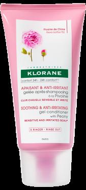 Gelée-après-shampooing-apaisante-à-la-Pivoine