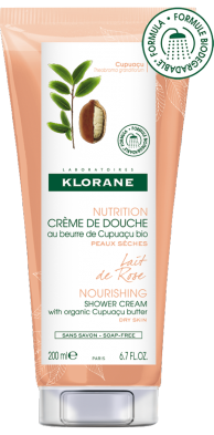 kl-bbc-creme-de-douche-rose-200ml.png