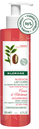 kl-bbc-lait-corps-hibiscus-200ml.png