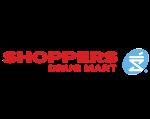 shoppers-drug-mart-logo-_site-sans_fond.png